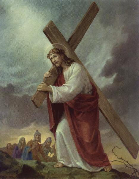 humanity and divinity of christ Questions penetrate the heart and probe our deepest motives jesus rarely  answered questions he was asked, but instead turned the tables by asking a.